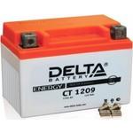 Delta CT AGM 1209