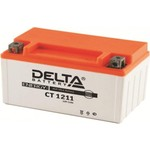 Delta CT AGM 1211