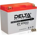 Delta CT AGM 1212.1