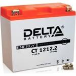 Delta CT AGM 1212.2