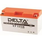 Delta CT AGM 1216