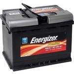 ENERGIZER Premium 54 А/ч о.п. 554 400