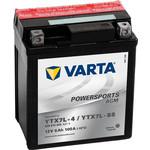 Varta Powersports AGM 12V6 (506014)