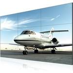Фото Профессиональная панель LG 55LV35A в магазине Techport.ru