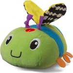 Купить Музыкальная игрушка Infantino жучок (506-739)