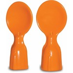 Ложечки Infantino Couple a Spoons (508-106)