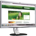 Монитор Philips 241P4QRYES