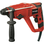 Перфоратор SDS-Plus Einhell TC-RH 800 E