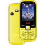 BQ BQM–2456 Orlando телефон bq bqm 2403 orlando ii black