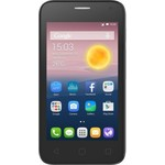 Смартфон Alcatel One Touch 4024D Pixi First Soft Slate