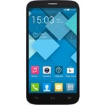 Смартфон Alcatel One Touch 7047D POP C9 Dark Grey
