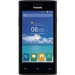 Смартфон Philips S309 White