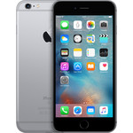 Смартфон Apple iPhone 6s Plus 64Gb Space Grey