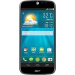Смартфон Acer Liquid Jade Black