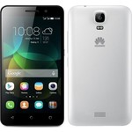 Смартфон Huawei Ascend Y541 Black/White