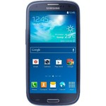Смартфон Samsung Galaxy S3 Neo 16Gb Grey (GT-I9301)