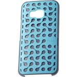 Чехол HTC для One M9 Design (HC K1150) (HTC-99H20071-00RU)