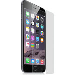 Ainy ��� iPhone 6 Plus (���������)