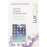 LuxCase ��� Apple iPad Air (������������)