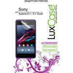 LuxCase ��� Sony Xperia E (������������)
