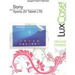 LuxCase ��� Sony Xperia Z4 Tablet LTE (���������������)