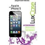 LuxCase ��� Apple iPhone 5-5S-5C (������������)