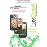 LuxCase ��� Lenovo Vibe X2 (���������������)