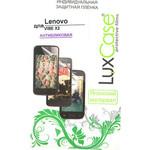 LuxCase ��� Lenovo Vibe X2 (������������)