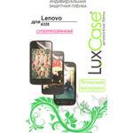 LuxCase ��� Lenovo A328 (���������������)