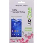 LuxCase ��� Sony Xperia Z3 (������������)