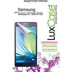 LuxCase ��� Samsung Galaxy A7 (����������)