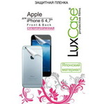 LuxCase ��� Apple iPhone 6 (����������)