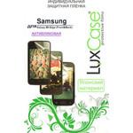 LuxCase ��� Samsung Galaxy S6 Edge (������������)