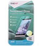 Onext ��� Samsung Galaxy A3