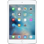 Планшет Apple iPad mini 4 16GB Wi-Fi Silver