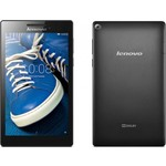 "Планшет Lenovo Tab 2 A7-20 7"" 8GB Black"