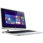 Планшет Acer Aspire Switch 10 SW3-013-13C5 White 64Gb (NT.MX1ER.002)