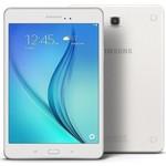 Планшет Samsung Galaxy Tab A 8.0 SM-T355 White (SM-T355NZWASER)