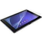 Sony ET974 ��� Xperia Z2 Tablet