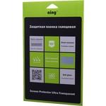 Ainy ��� iPad Air (���������)