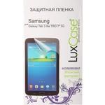 LuxCase ��� Samsung Galaxy Tab 3 7.0 Lite (������������)