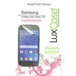 LuxCase ��� Samsung Galaxy Ace 4 Lite (����������)