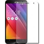 LuxCase для Asus Zenfone 2 Lazer ZE500KL (прозрачная)