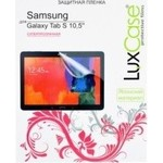 LuxCase ��� Samsung Galaxy Tab S 10.5 SM-T800 (����������)