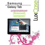 LuxCase для Samsung Galaxy Tab Pro 8.4 SM-T320 (прозрачная)