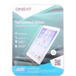 Onext для Apple iPad Air
