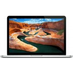 "Ноутбук Apple MacBook Pro 13.3"" (MF840RU/A)"
