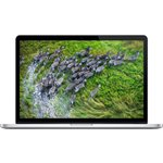 "Ноутбук Apple MacBook Pro 15.4"" (MJLQ2RU/A)"