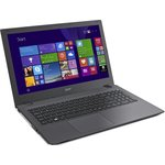 "Ноутбук Acer Aspire E5-532-C0TM 15.6"" Black/Grey (NX.MYVER.009)"