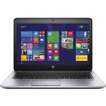 "Ноутбук HP EliteBook 840 G2 14"" Silver/Black metal (L8T60ES)"